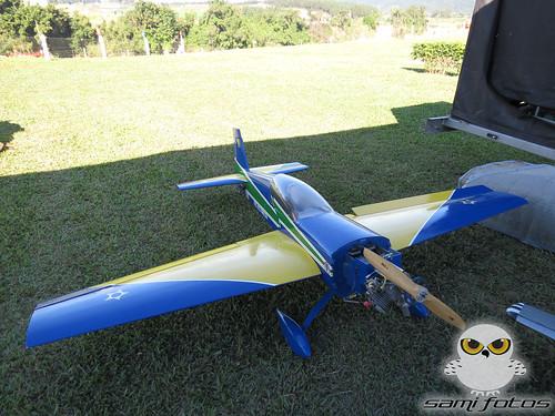 Cobertura do 6º Fly Norte -Braço do Norte -SC - Data 14,15 e 16/06/2013 9067059659_56ccd65282