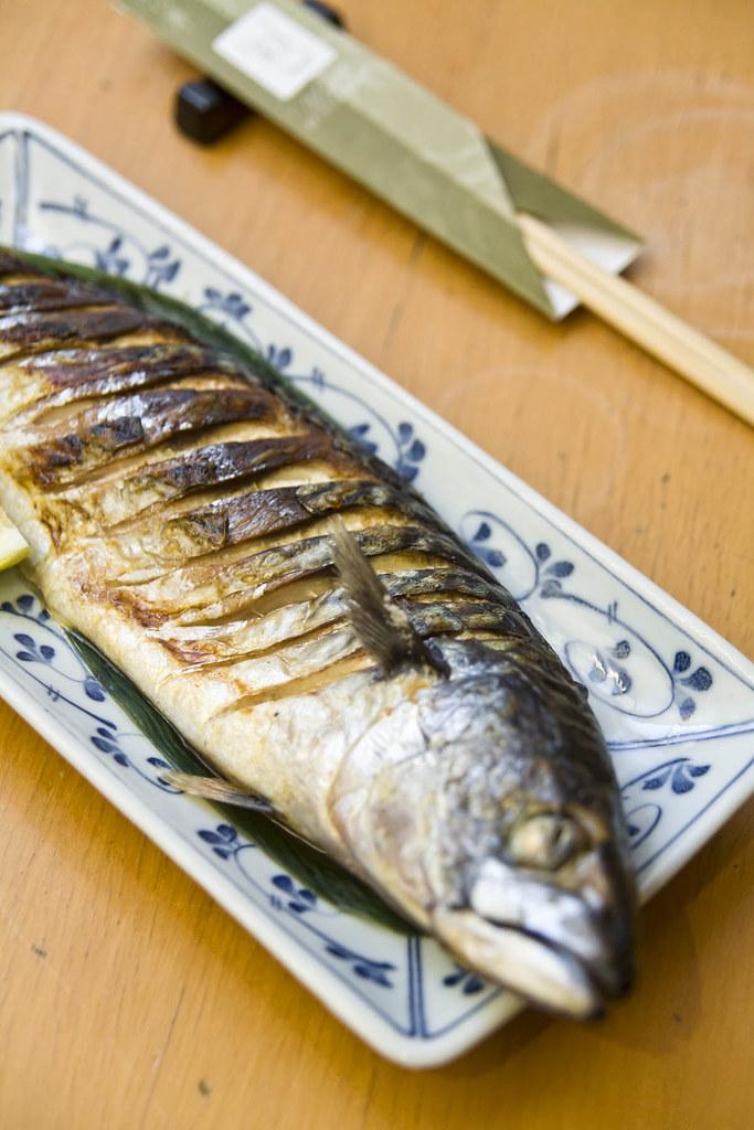 agehan-japanese-restaurant