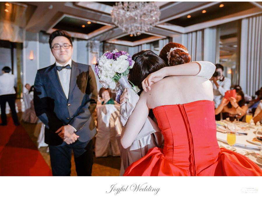 Gaven & Phoebe 婚禮記錄_00111
