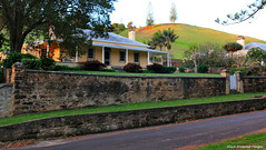 No.10 Quality Row, Kingston, Norfolk Island
