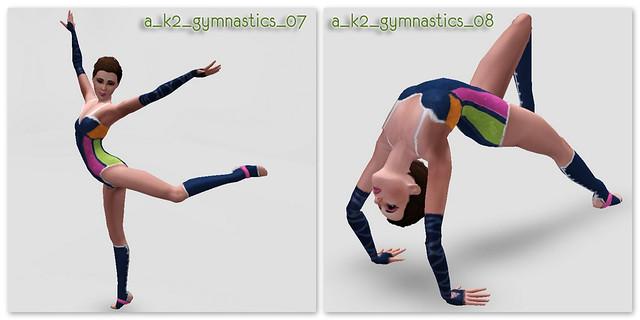 Gymnastics-07-08