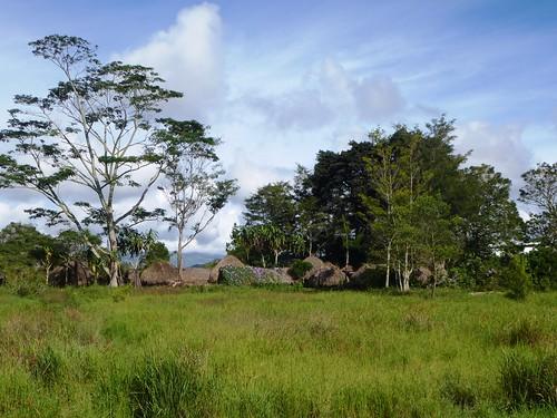 Papua13-Wamena Nord-Wosilimo (17)