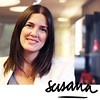Vcs viram no Srta o que inspira a @susanabarbosa ? Vale a pena ler e escutar!