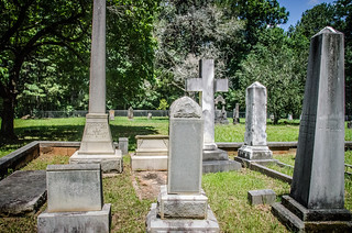 Tabernacle Cemetery-022