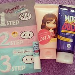 holika holika is love ♡