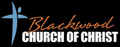 Blackwood Church of Christ