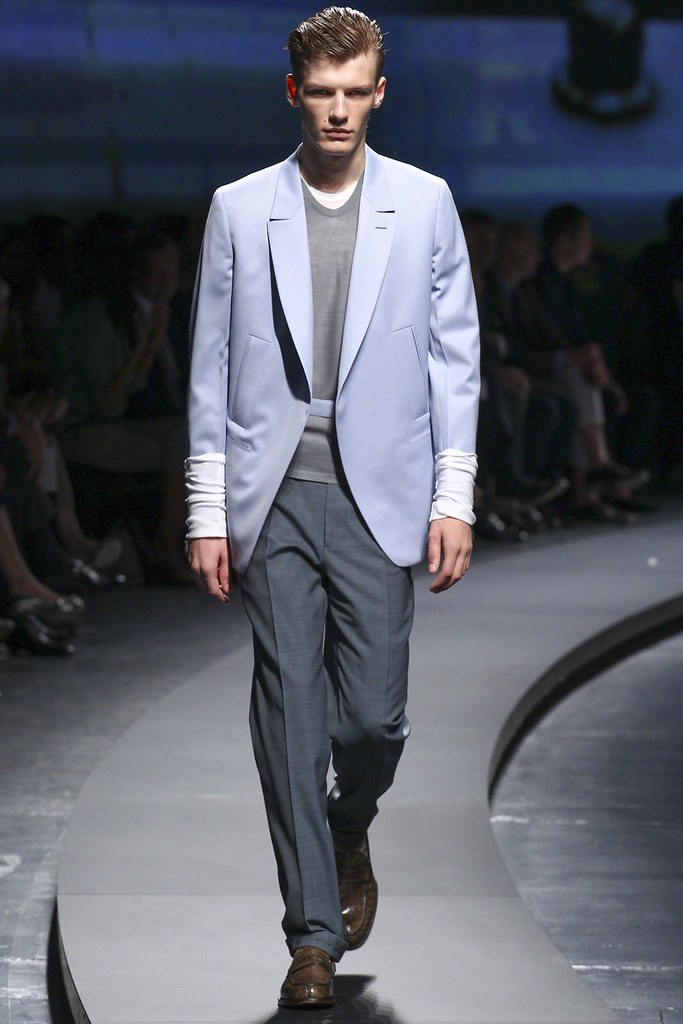SS14 Milan Ermenegildo Zegna026_Tomek Szalanski(vogue.co.uk)