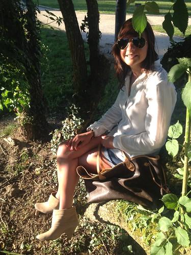 pasteles blog 1244