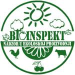 bioinspekt_logo_m
