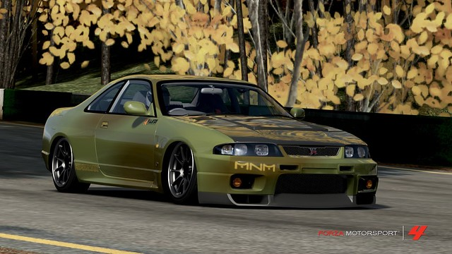 Show Your MnM Cars (All Forzas) - Page 3 9296110145_fd3e7d7769_z