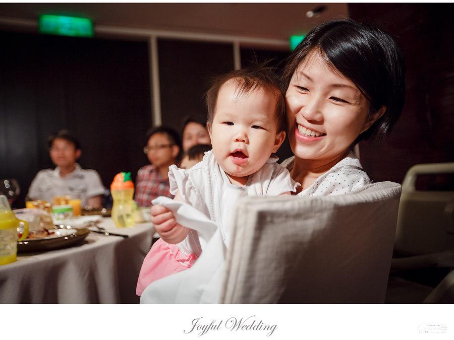 Jessie & Ethan 婚禮記錄 _00125