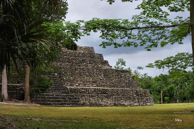 11_27_2012 px costa maya 052