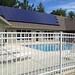 Cottage Glen Outdoor Pool