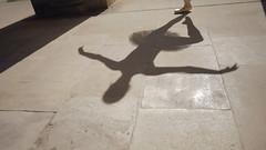 Trinity College Ballerina 6