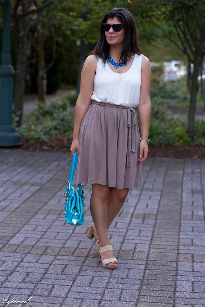 simple dress-4.jpg
