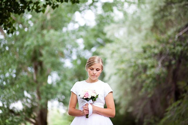 Nicole Allen Bridals Favorites-42