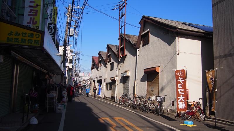 Tokyo Honeymoon 2013_day09_100