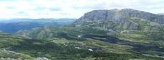 Gausdalen