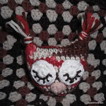 Free-Crochet-Pattern-Owl-Lovey