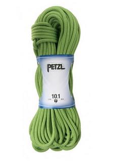 Petzl Xion Rope