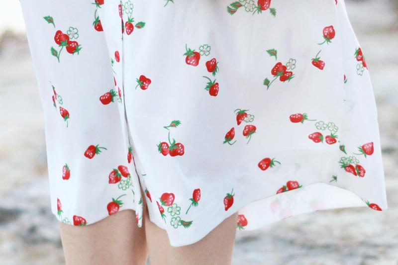 strawberry02-2