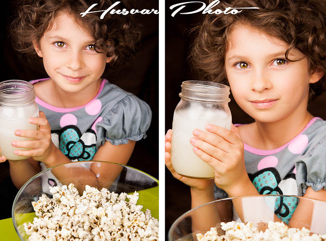 superfood popcorn recipe nativas naturals review in_the_know_mom