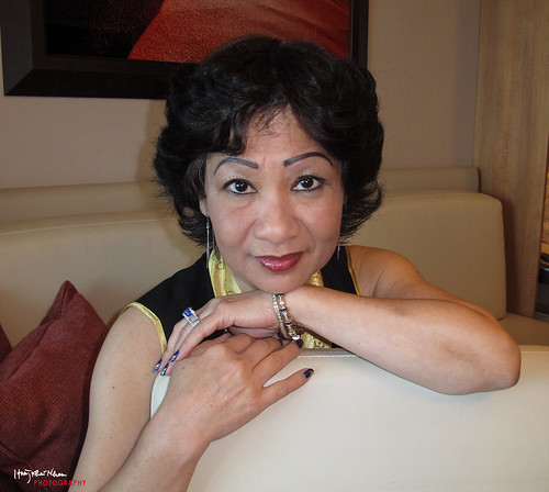 2013-08-03 Han Vinh-5256