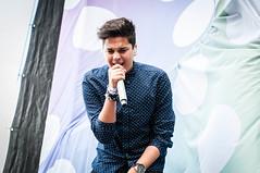 Rix-FM Festival 2013