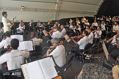 22/08/2013 - DOM - Diário Oficial do Município