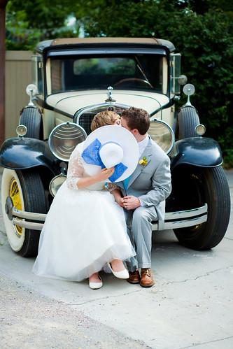 Caitie Graves Wedding Favorites-59