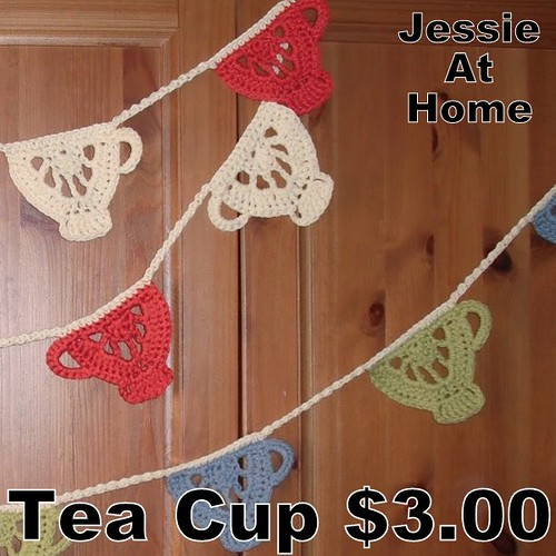 new-tea-cup-buntings-done-price