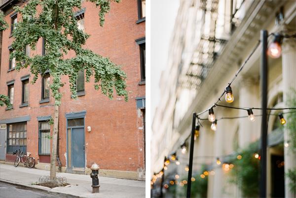 RYALE_Tribeca-24