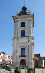 Le Quesnoy (Nord)
