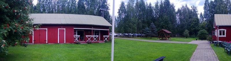 WP_20130807_18_16_19_Panorama