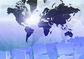 Yeminli Tercüme Silivri Telefon: 0212 272 31 57 Ucuz ve Kaliteli Tercüme Bürosu by ivediceviri