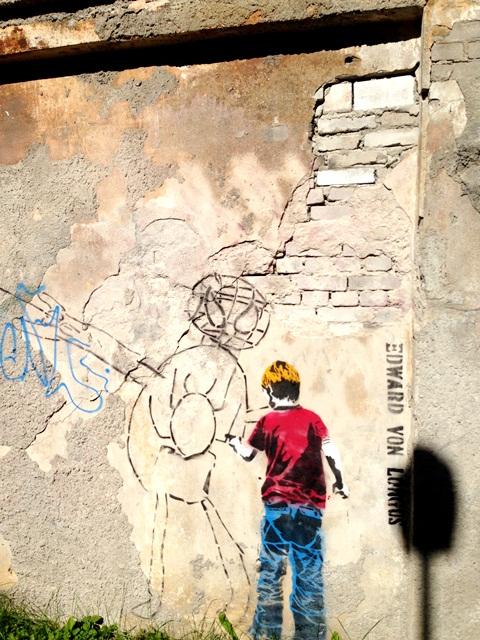 tallinn-street-art-1