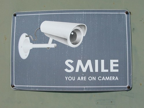 security cameras internet