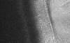 MIIM diode