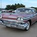 General Motors 1958-1959