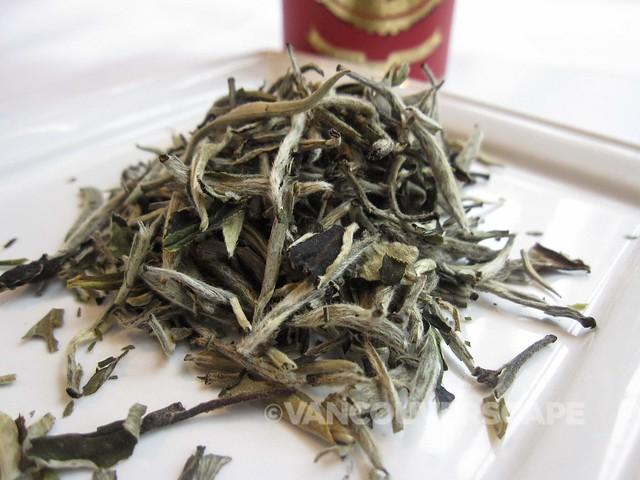 TWG Moon Festival Tea Service-6