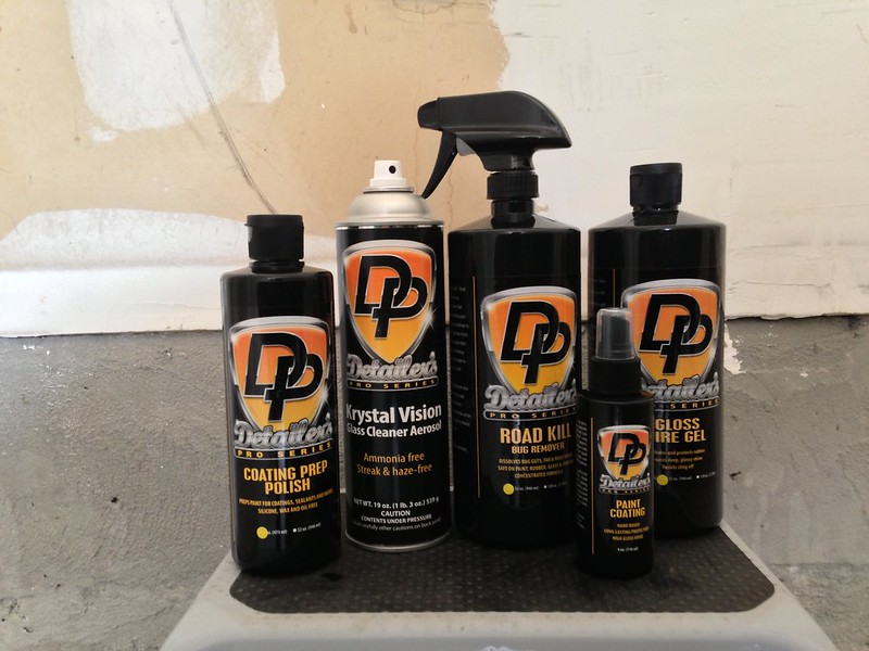 how to remove love bugs from car paint