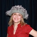 My Pirate Hat by fabfemme