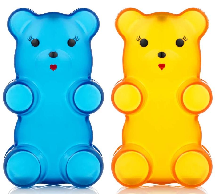 charlotte-olympia-gummi-bear-clutch