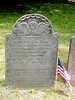 Who Fell Gloriously in Defence of Fort Griswold and American Freedom by jlbriggs