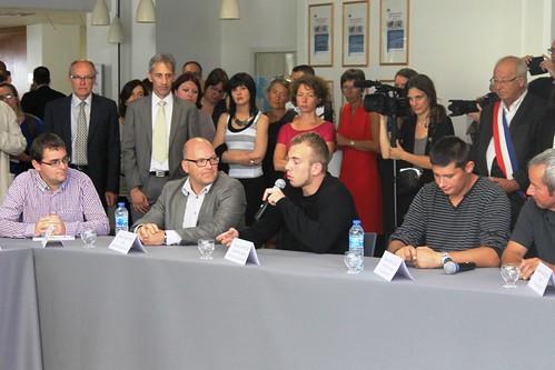 2013-08-06 Venue présidentielle 3