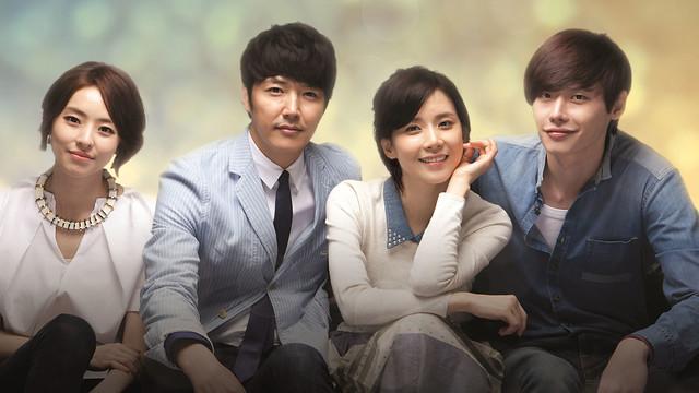 KOREAN DRAMA HIGHEST RATING (35)