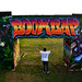 boom by SMAK TOWN