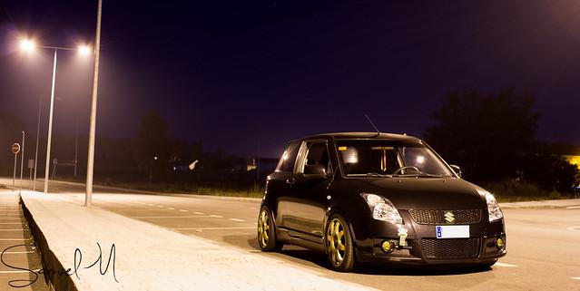 Mi hilo de fotos de coches 9871881555_c10c13a366_z