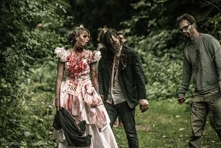 zombieløbet-110