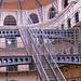 Cárcel de Kilmainham (Dublin)